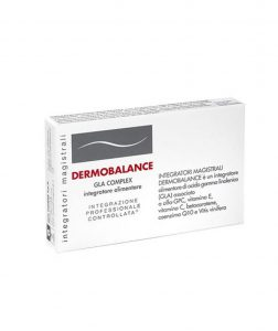 Cosmetici Magistrali Dermobalance