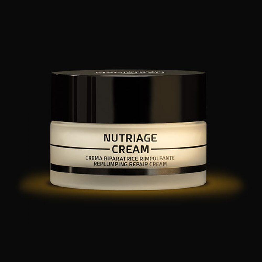 nutriage-cream-1-1000x1000